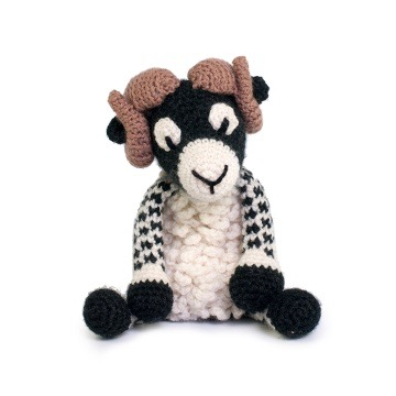toft_dominic_the_swaledale_sheep_pattern_project_kit_kerry_lord copy